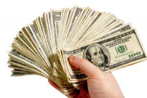 Handful-of-American-Money-1024x682